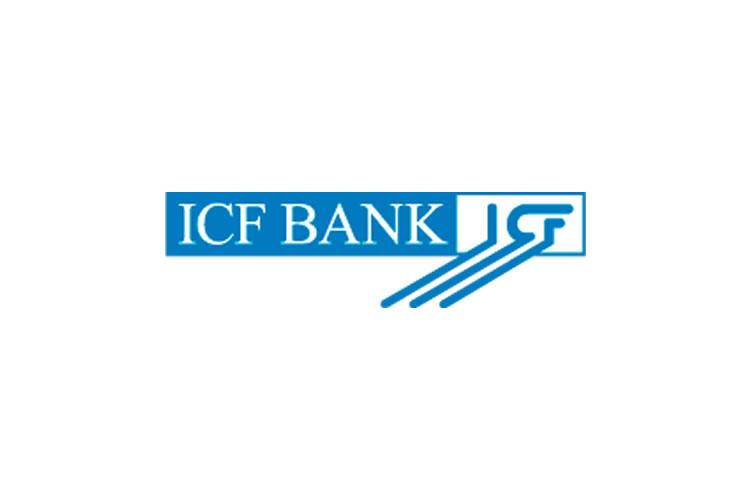 icf bank