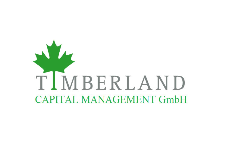 timberland capital