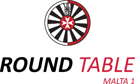 Round Table Malta 1.docx