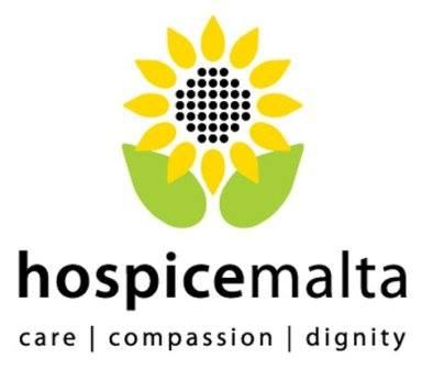 hospice logo jpeg(F)