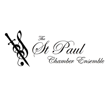 St Pauls chamber emsemble